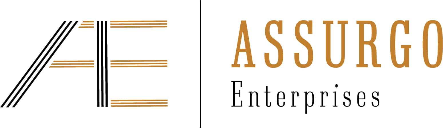 Assurgo Enterprises Inc