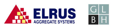 elrus_logo